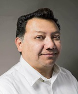 Dr. Gustavo Manuel Jimenez Cruz
