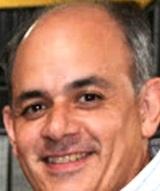 Edgardo Boero López