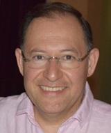 Dr. Gerardo Rodriguez Abrajan