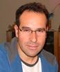 Rodrigo Andres Diaz Jorquera