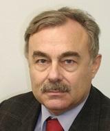 Dott. Federico Bellavere