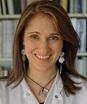Dr Magali Hilmi-Le Roux