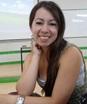 Karina Mondaca Hernández