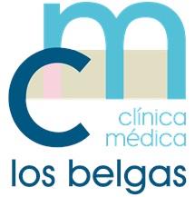 Clínica Médica Los Belgas
