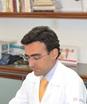 Dr. Guilherme Karam Corrêa Leite