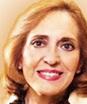 Dra. Georgina Matienzo Diaz