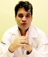 Pedro Sacramento Villar Rodrigues