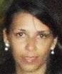 Dra. María Cecilia González
