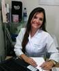 Dra. Tatiana Pereira Toledo