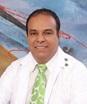 Dr. Alfredo Rafael Pombo de la Hoz