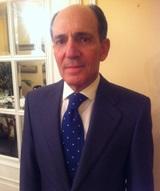 Dr. Jose Maria Roda Frade