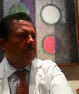 Dr. José Carlos Montero y Mota