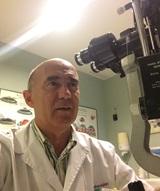 Dr. Joaquim Mauricio Casanovas