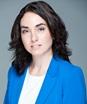 Dra. Laura Ruiz de la Hermosa Gutiérrez