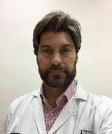 Dr. Alfonso Del Cuvillo Bernal