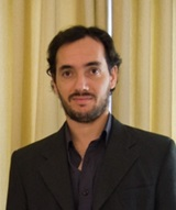 Mariano Ellison