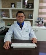 Dr. Roberto Didier