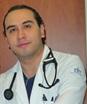 Dr. Israel García Muñoz