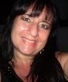 Dra. Marcia Tigani Machado