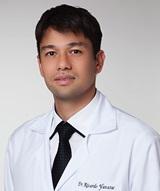 Dr. Ricardo Hideki Yanasse