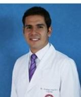 Dr. Rodrigo Andrés Chacón Caorsi