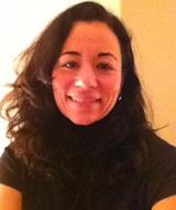 Erika Ferreira de Moura