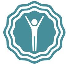 Clínica Marantes - Reabilitação Física