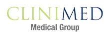 Clinimed Medical Group