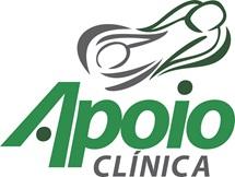 Apoio Clínica Médica