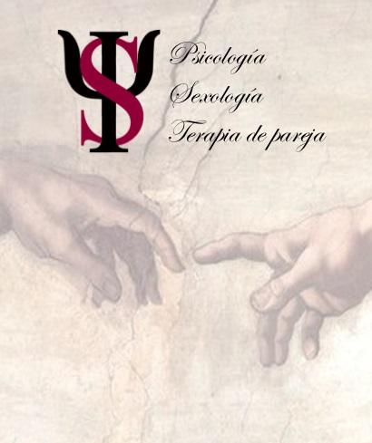 licenciada psicologia psicologa malaga: