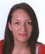Amalia Muñoz Murillo