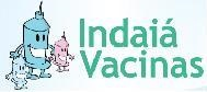 Indaiá Vacinas