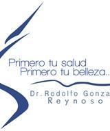 Dr. Rodolfo Gonzalez Reynoso