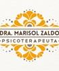 Dra. Marisol Zaldo Moctezuma