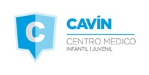 Cavín, Centro Médico Infantil y Juvenil