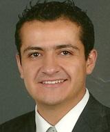 Dr. Christian Morales Orozco