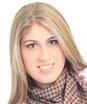Suellen Cristina Costa de Souza
