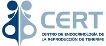 CERT - Centro de Reproducción Asistida de Tenerife