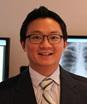 Dr. Andrew Teh