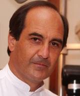 Dr. Carlos H. Lerner