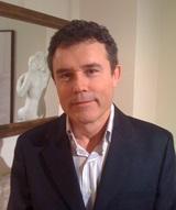 Dr. Jose Luis de Córdoba Benedicto