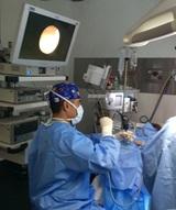 Dr. Jose Ramon Garrido R