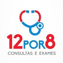 Clínica 12por8