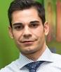 Dr. Adrian Garcia ron