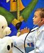 Dr. Cristopher Efren Ruiz Vazquez
