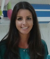 Dra. Victoria Jiménez Crespo