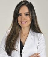 Dra. Renata Vidal