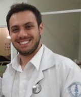 Marcelo Aguilar Puzzi