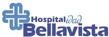 Hospital Bellavista de Cuernavaca