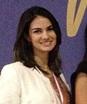 Dra. Lívia Valente Moraes